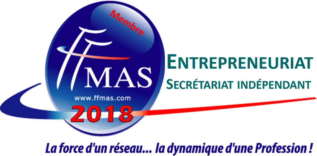 K-2018-LogoMillesimeEntrepV2
