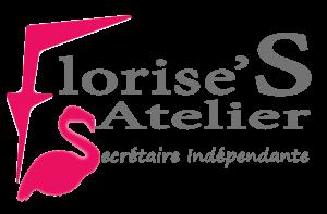 logo octobre 2017